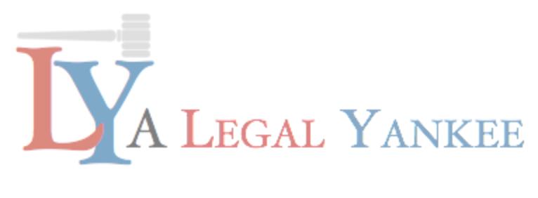 Ten tips for better legal writing (ABA Journal) | Legal Yankee ... clipart black and white stock