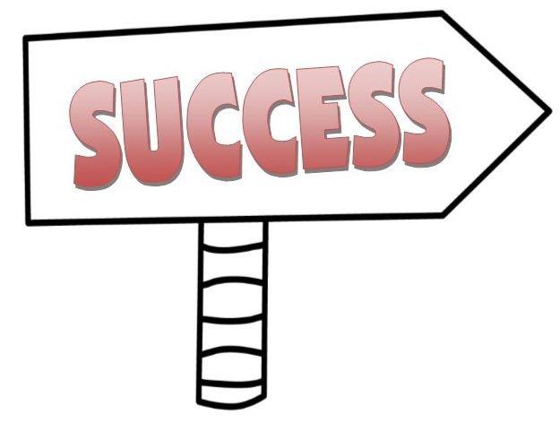 Law Latte Blog » Blog Archive » Top 10 Rules to be a Success(ful Lawyer) clip