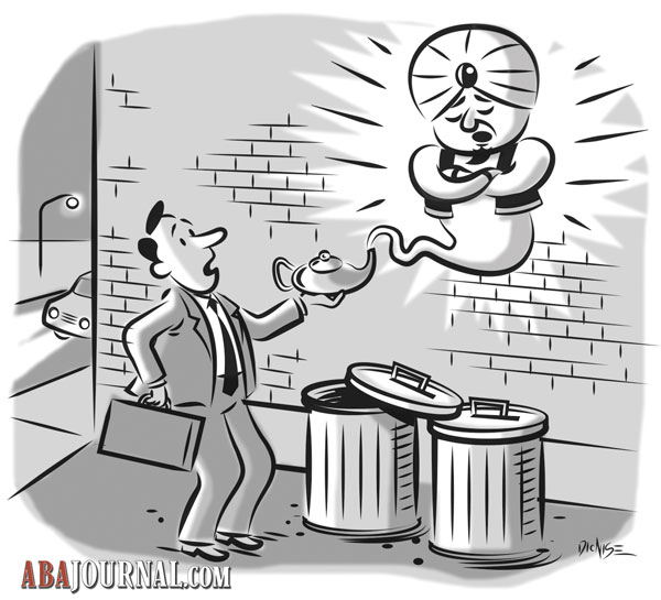 Aba journal clipart jpg transparent 2016 Cartoons of the Month - ABA Journal jpg transparent