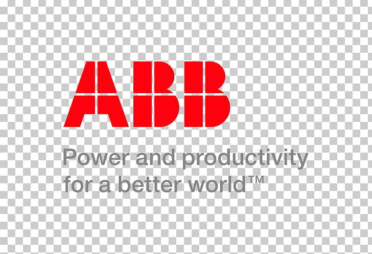 Abb logo clipart png ABB Group Baldor Electric Company Industry Business Manufacturing ... png