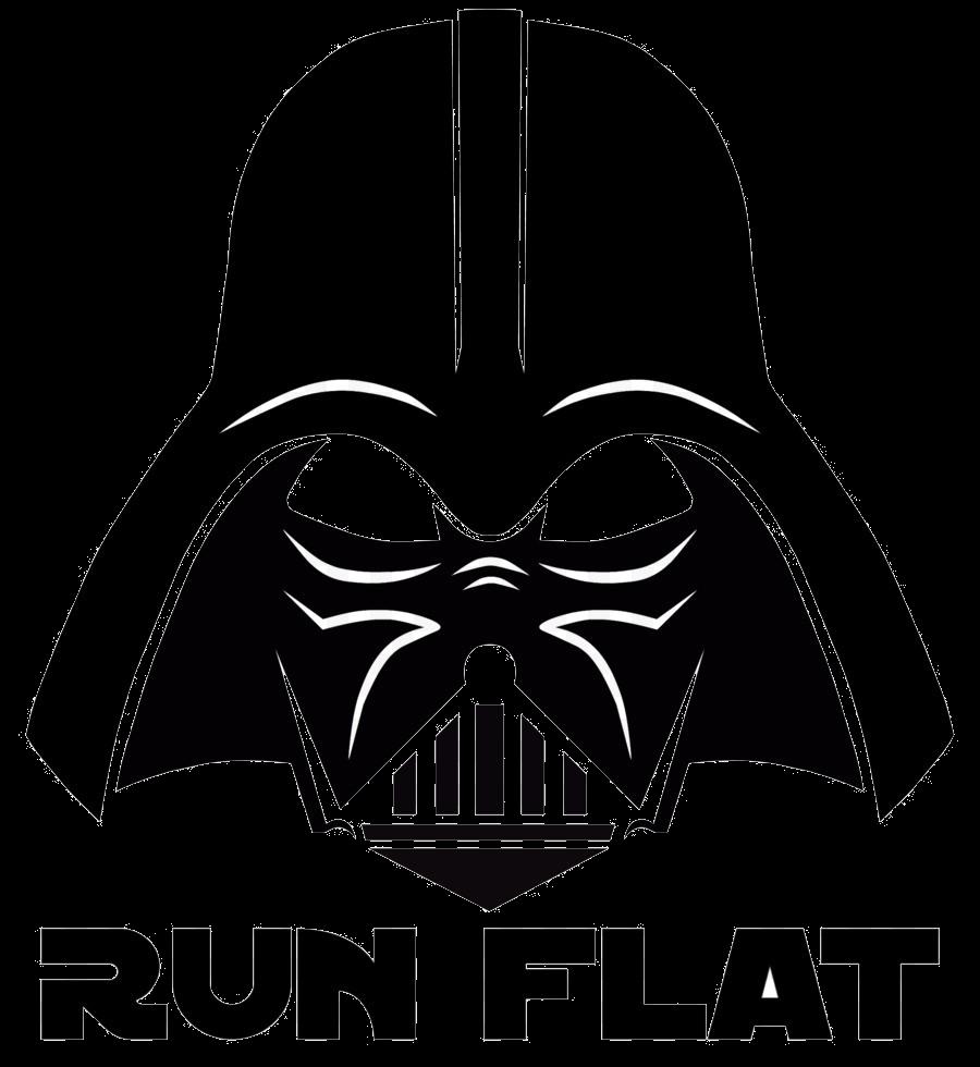 Abb logo clipart image freeuse Darth Vader Kiss Anakin Skywalker Stormtrooper Star Wars Clip Art ... image freeuse