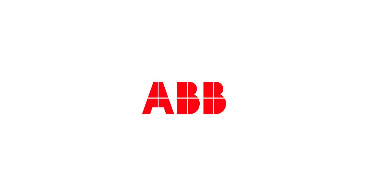 Abb logo clipart clip free stock December 1998 – animesubindo.co clip free stock