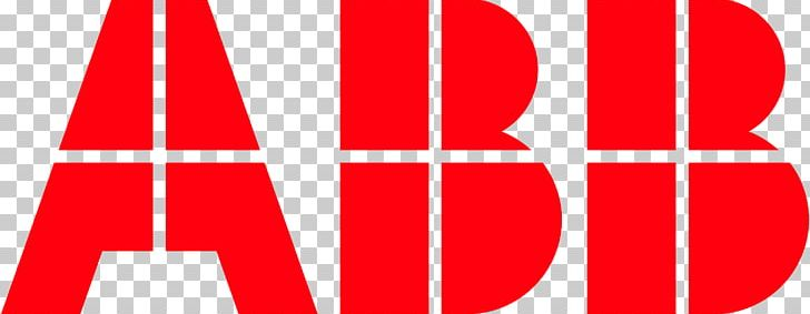 Abb logo clipart clip stock ABB Group Logo ABB Schweiz AG Automation Company PNG, Clipart, Abb ... clip stock