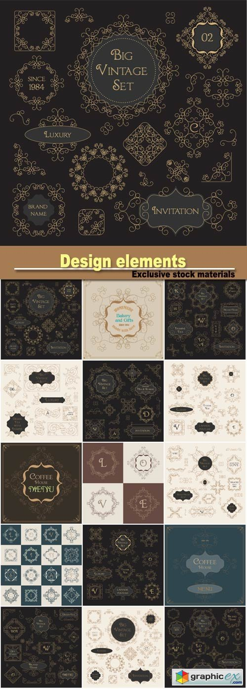 3D And Element Object & Web » page 185 » Free Download Vector Stock ... png transparent library