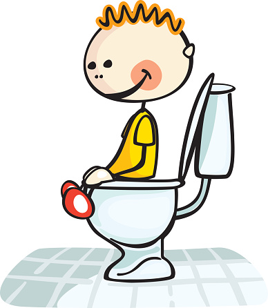 Potty Clipart | Free download best Potty Clipart on ClipArtMag.com jpg freeuse library