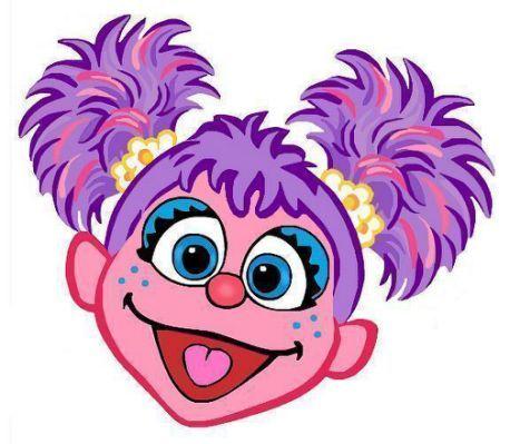 Abby potty clipart clip freeuse stock Abby Cadabby Clipart   ClipArtHut   Abby Caddaby in 2019   Abby ... clip freeuse stock