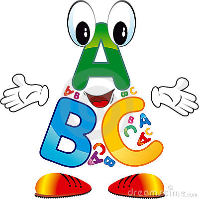 Abc 123 clipart free graphic black and white library 123 Clipart - Clipart Kid graphic black and white library