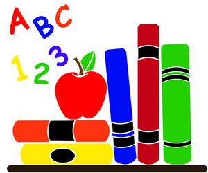 Abc 123 clipart free jpg download Abc 123 Clipart - Clipart Kid jpg download