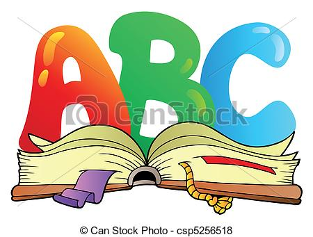 Abc and number clipart banner transparent Abc Clipart and Stock Illustrations. 91,628 Abc vector EPS ... banner transparent