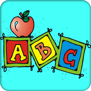 Abc and number clipart graphic black and white download Abc Songs For Kids Free - Android Apps on Google Play graphic black and white download