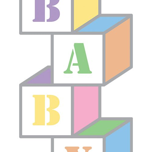 Clipart baby blocks banner freeuse library 59+ Baby Blocks Clipart | ClipartLook banner freeuse library