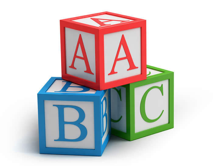 Alphabet blocks abc clipart clipart free Abc Blocks Clipart | Free download best Abc Blocks Clipart on ... clipart free