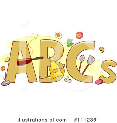 Abc baker clipart banner library stock Abc baker clipart - ClipartFest banner library stock