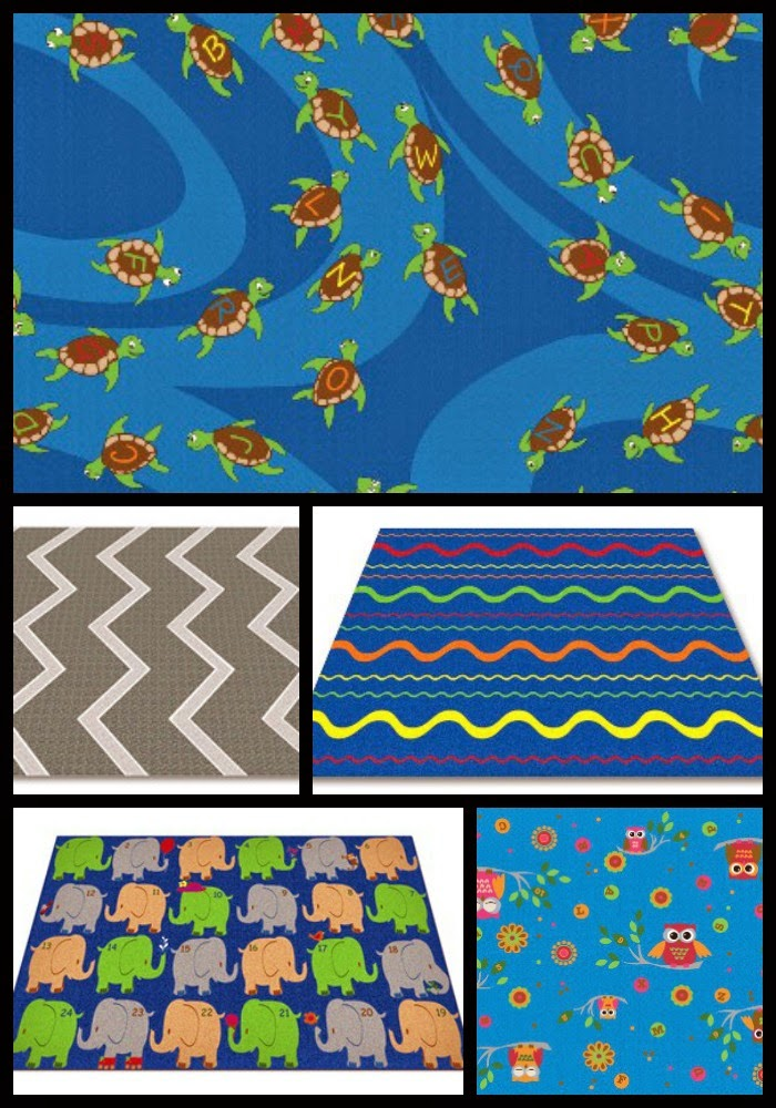 Abc classroom rug clipart vector royalty free stock Win a Classroom Carpet! - Sunny Days in Second Grade vector royalty free stock