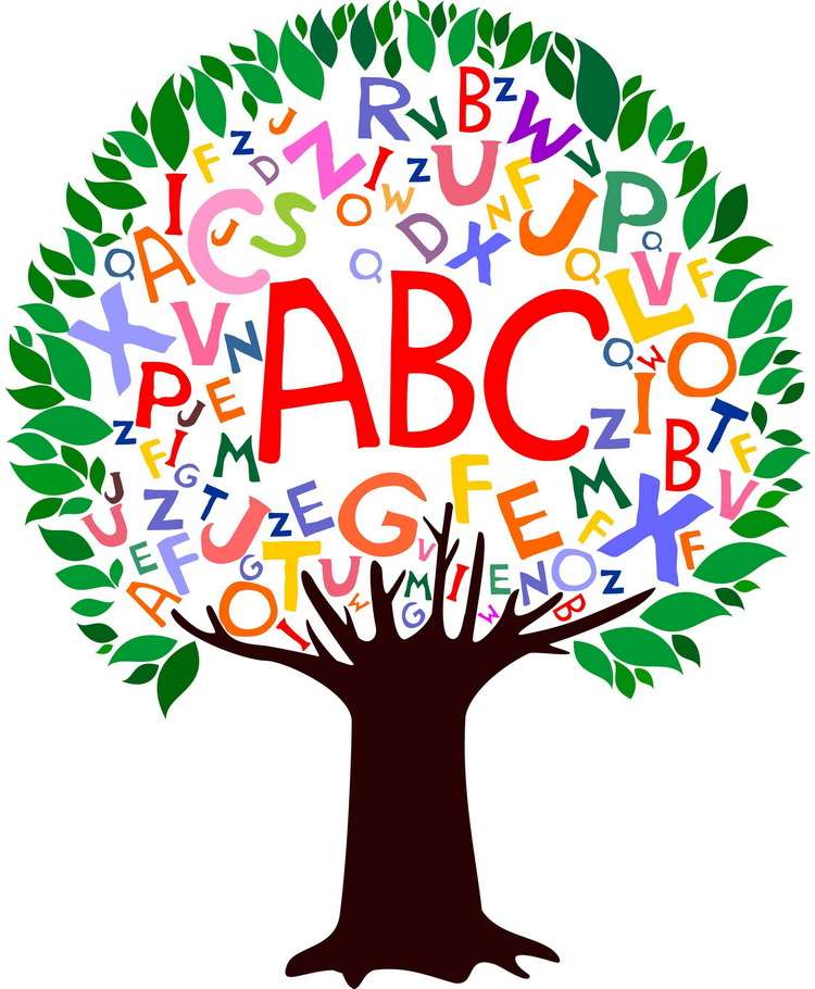 Clipart clipartion com math. Abc clip art
