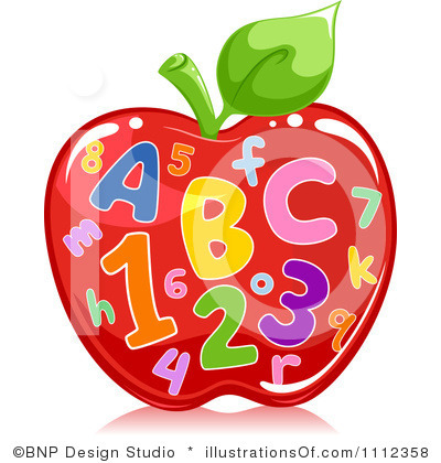 Abc clip art. Clipart kid royalty free