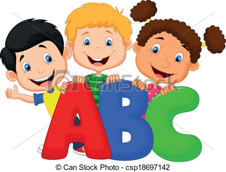 Abc clipart image transparent download Abc Clipart and Stock Illustrations. 91,628 Abc vector EPS ... image transparent download