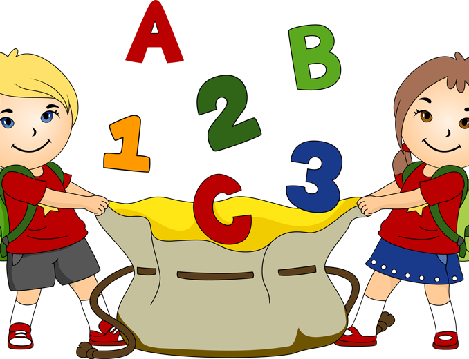 Alphabet book clip art jpg Abc Clipart at GetDrawings.com | Free for personal use Abc Clipart ... jpg