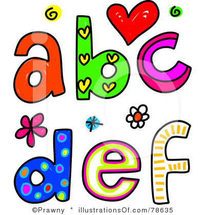 Abc clipart free clip library Abc clipart free - ClipartFest clip library