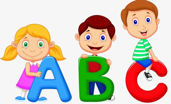 Abc clipart kids picture stock Cute Kids PNG, Clipart, Abc, Child, Cute Clipart, Kids Clipart ... picture stock