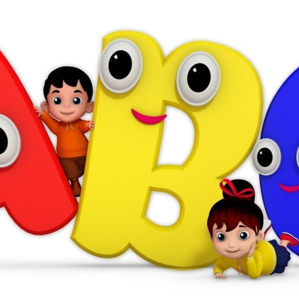 Abc clipart kids image royalty free Abc Songs   Learn Alphabets   Learning Abc For Kids   Alphabet Song ... image royalty free