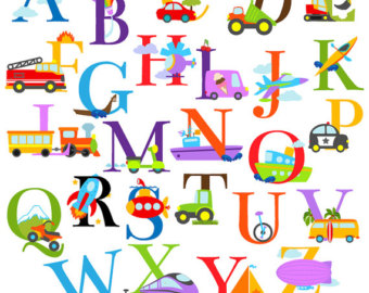 Abc clipart letters clipart royalty free Abc clipart alphabet free clipartoons cliparts and others art ... clipart royalty free
