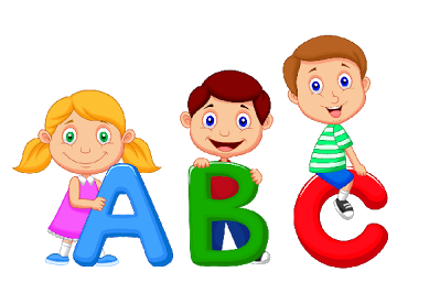 Abc clipart png picture royalty free download Children's clipart png - ClipartFest picture royalty free download