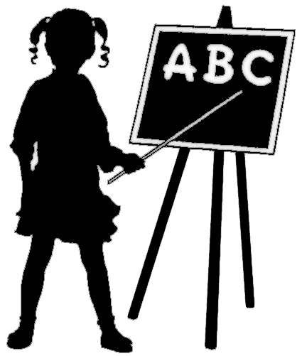 Abc clipart png vector freeuse stock abc - /education/kids/abc.png.html vector freeuse stock