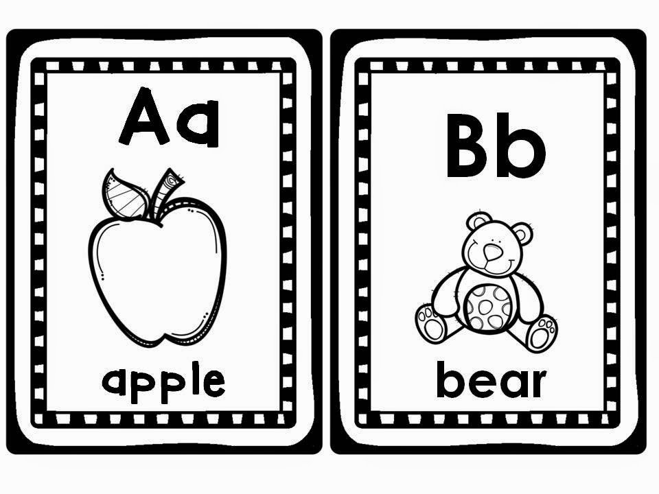 Abc clipart word black and white vector royalty free download Free Cliparts White Chart, Download Free Clip Art, Free Clip Art on ... vector royalty free download