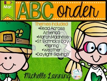 Abc order clipart clip free stock 1000+ ideas about Alphabetical Order on Pinterest | Reading center ... clip free stock