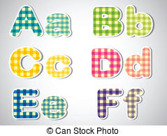 Abc order clipart image royalty free download Alphabetical order Illustrations and Clip Art. 1,381 Alphabetical ... image royalty free download
