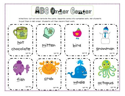Abc order clipart vector royalty free 78 Best images about Fiction & ABC Order on Pinterest | Libraries ... vector royalty free