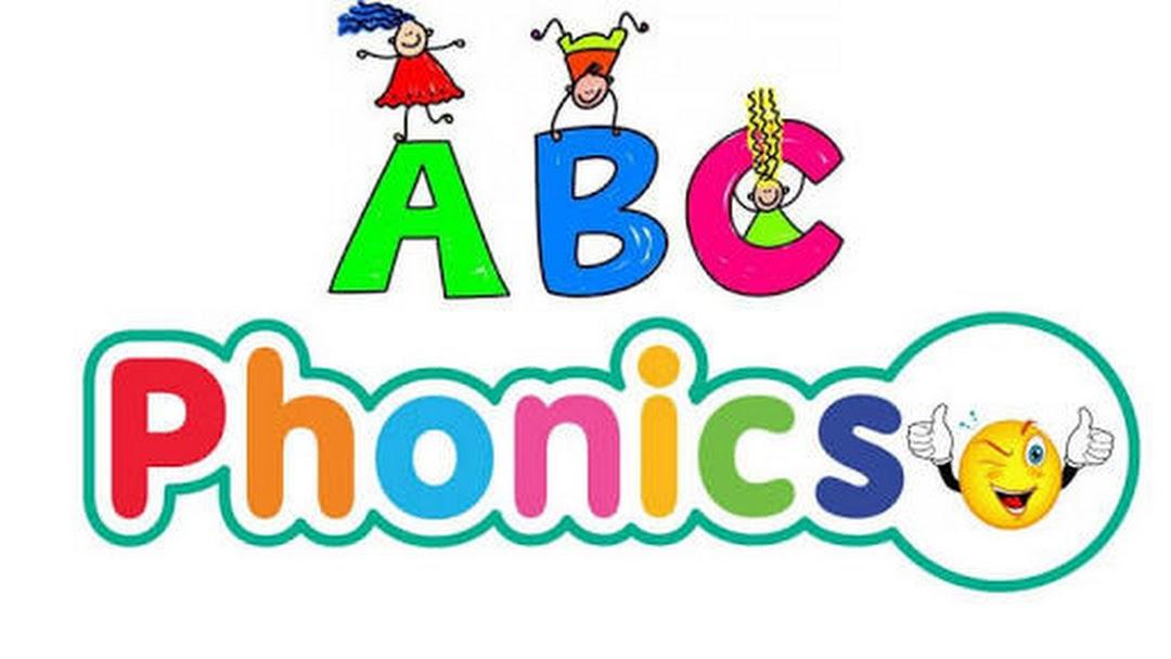 abc phonics - Tutoring Service in Koparkhairane picture library