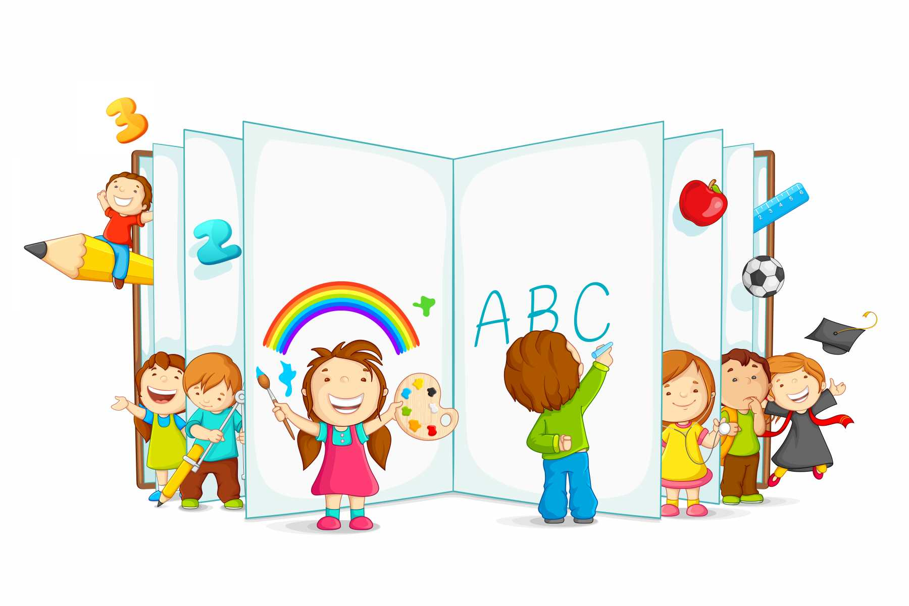 ABC\'s, PHONICS, and BOOK CONVENTIONS - Blueprints Blog - Reading House picture royalty free download