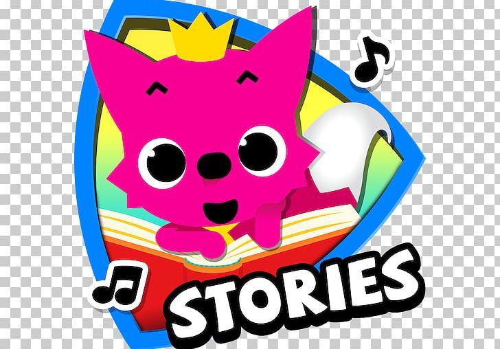 Kids Stories Baby Shark ABC Phonics Android Application Package PNG ... svg free download
