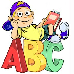 ABC Phonics Song - Abc Songs For Children - Download Music for Kids MP3 free download