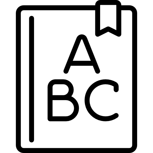 Abc s clipart black and white image library stock Abcs PNG Black And White Transparent Abcs Black And White.PNG Images ... image library stock