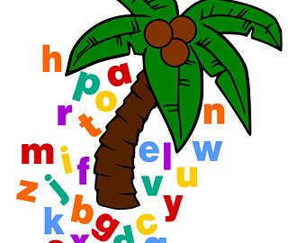 Abc tree clipart vector freeuse download Abc Pictures | Free download best Abc Pictures on ClipArtMag.com vector freeuse download