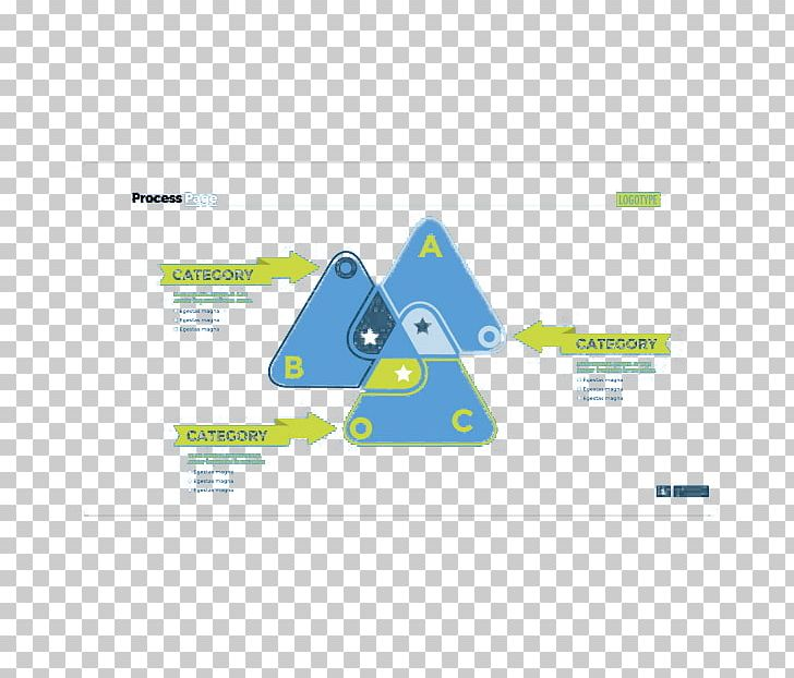 Abc triangle clipart jpg transparent library Triangle Icon PNG, Clipart, Abc, Adobe Illustrator, Angle, Area, Art ... jpg transparent library