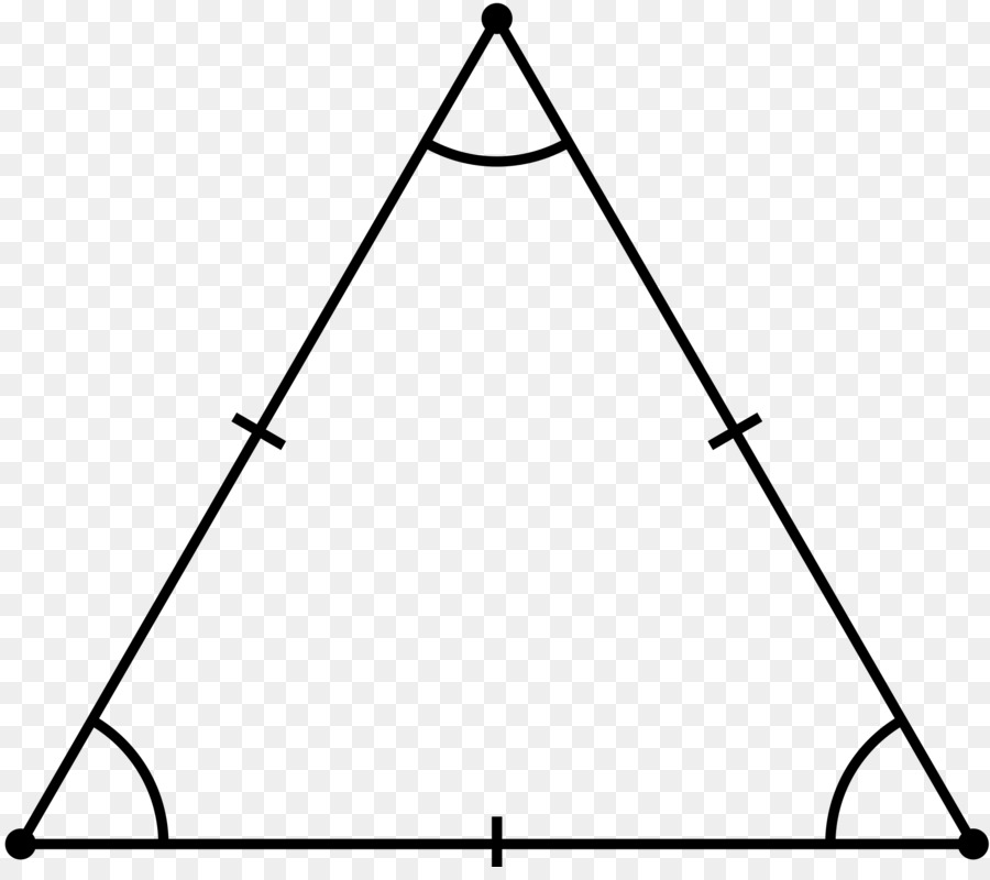 Abc triangle clipart picture royalty free Equilateral Triangle clipart - Triangle, Shape, Circle, transparent ... picture royalty free