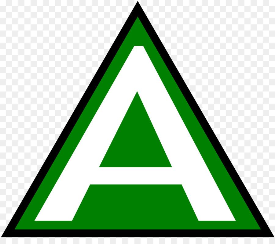 Abc triangle clipart banner transparent download Green Grass Backgroundtransparent png image & clipart free download banner transparent download