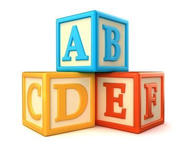 Alphabet blocks abc clipart banner free library Abc blocks alphabet building blocks clipart clip art library ... banner free library