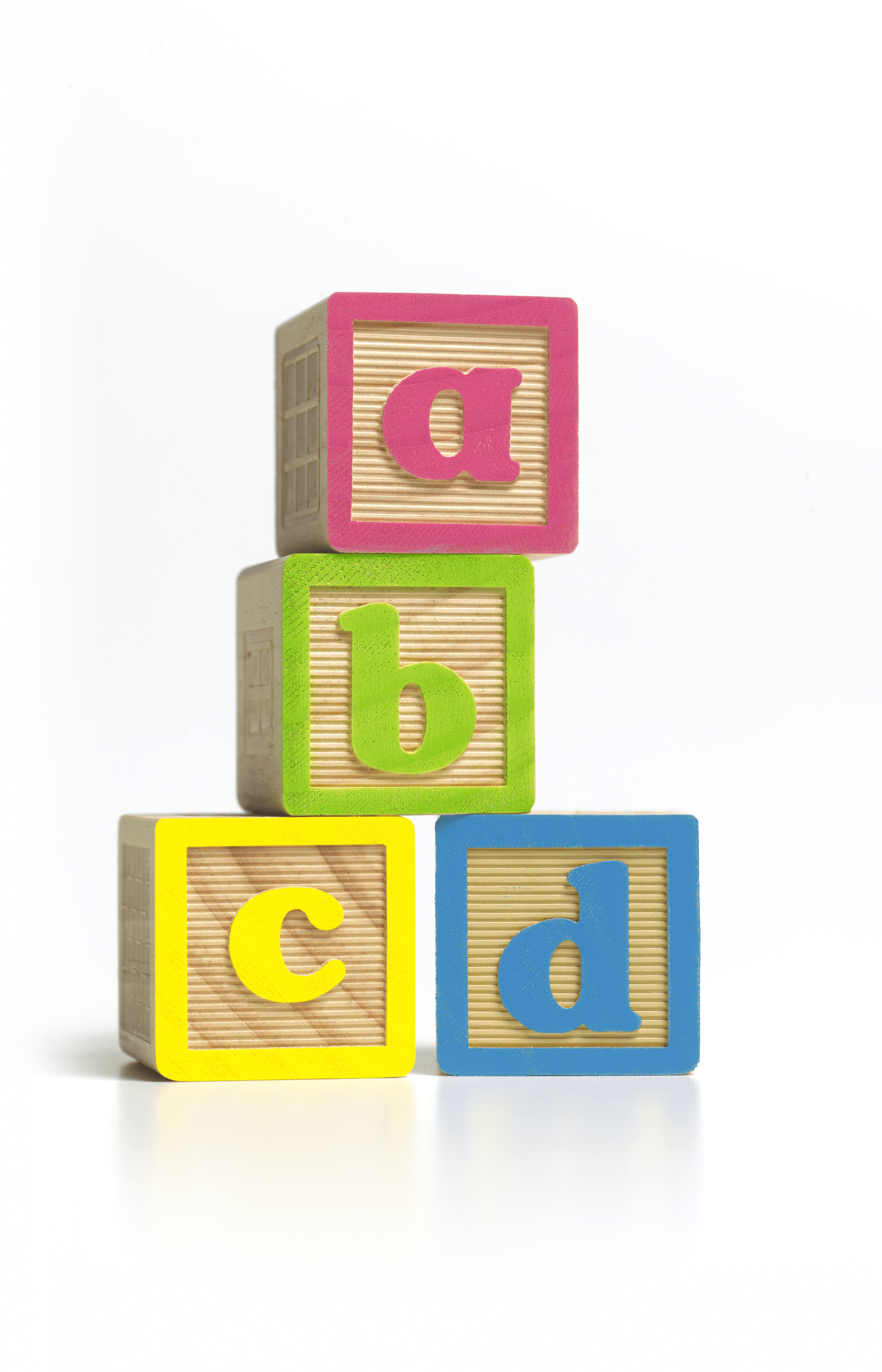 ABC Building Blocks | Clipart | PBS LearningMedia picture royalty free library