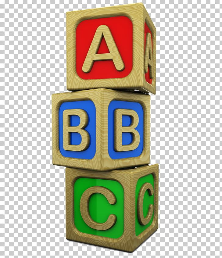 Toy Block Stock Photography Alphabet PNG, Clipart, Abc, Alphabet ... clip art black and white download