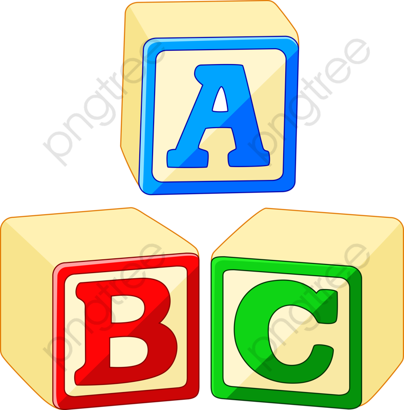 Abc Cube, Cube, Letter, Abc PNG Transparent Clipart Image and PSD ... picture library