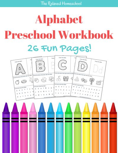 Abc work books clipart - ClipartFest clip freeuse download
