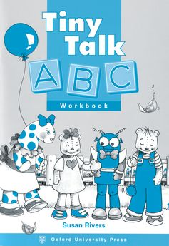 Abc work books clipart - ClipartFox jpg free stock