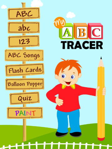 My ABC Tracer - Alphabet Writing Workbook for Preschool Kids on ... svg royalty free library