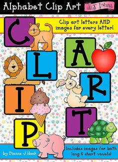 Abc work books clipart - ClipartFox clipart library stock