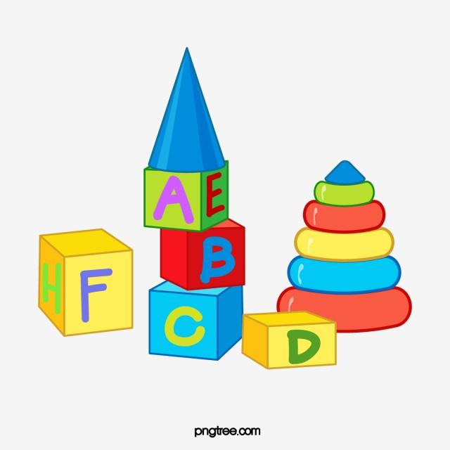 Abc Png, Vector, PSD, and Clipart With Transparent Background for ... free